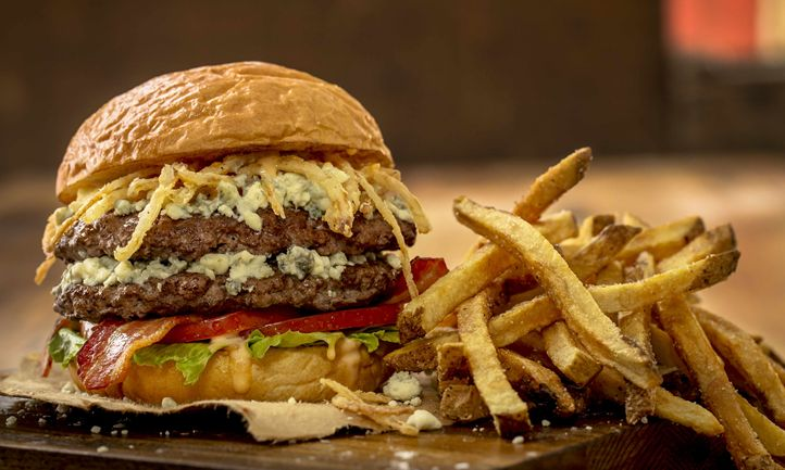 MOOYAH Burgers, Fries & Shakes Announces Acquisition by Affiliate of Balmoral Funds LLC and Gala Capital Partners, LLC